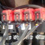 auto-gas-injection-dizne